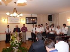 Padova - inaugurare cor mixt (55)