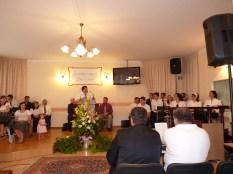 Padova - inaugurare cor mixt (56)