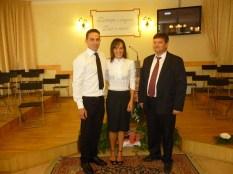 Padova - inaugurare cor mixt (57)