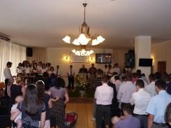 Padova - inaugurare cor mixt (58)
