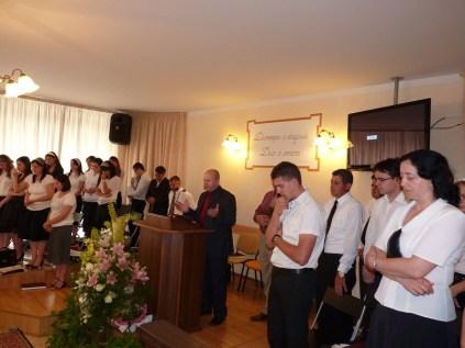 Padova - inaugurare cor mixt (65)