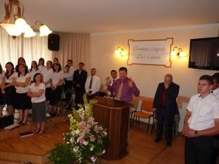 Padova - inaugurare cor mixt (67)