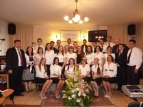 Padova - inaugurare cor mixt (7)