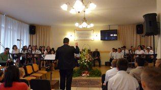 Padova - inaugurare cor mixt (78)