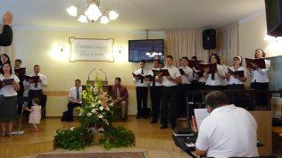 Padova - inaugurare cor mixt (79)