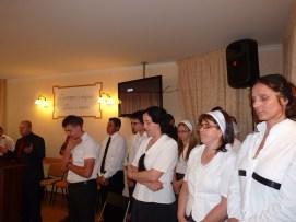 Padova - inaugurare cor mixt (88)