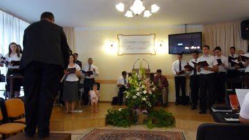 Padova - inaugurare cor mixt (89)