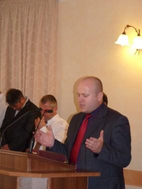 Padova - inaugurare cor mixt (92)
