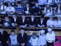 Partesti - copii- Alexandru Groza (13)