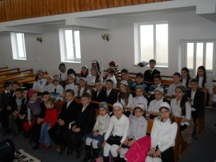 Partesti - copii- Alexandru Groza (2)