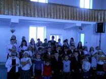 Partesti - copii- Alexandru Groza (4)