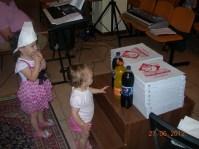 Tort si pizza (4)