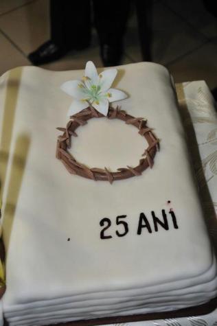 Dorohoi - aniversare 25 ani (122)