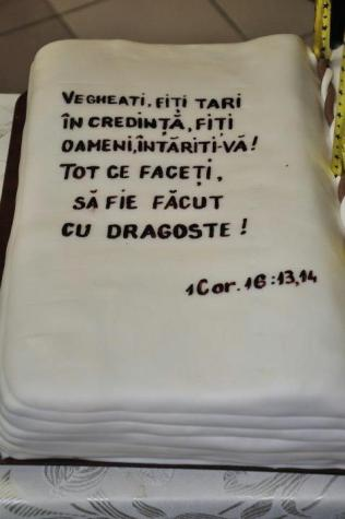 Dorohoi - aniversare 25 ani (123)