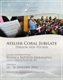 2014 Suceava - Atelier Coral Jubilate (10)