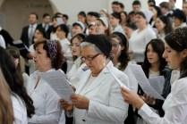ACJ Suceava Providenta - 26 ian 2014 (19)