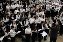 ACJ Suceava Providenta - 26 ian 2014 (2)