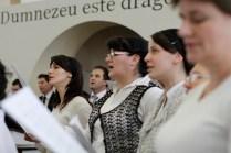 ACJ Suceava Providenta - 26 ian 2014 (23)