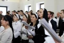 ACJ Suceava Providenta - 26 ian 2014 (25)