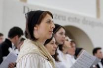 ACJ Suceava Providenta - 26 ian 2014 (31)