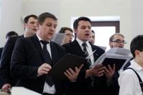 ACJ Suceava Providenta - 26 ian 2014 (34)