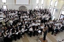 ACJ Suceava Providenta - 26 ian 2014 (37)