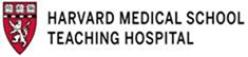 HMS_teaching_hospital
