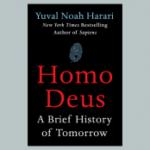 harari_book_talk_slide_270_174