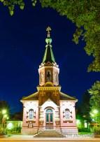 St. Nikolaos Cathedral