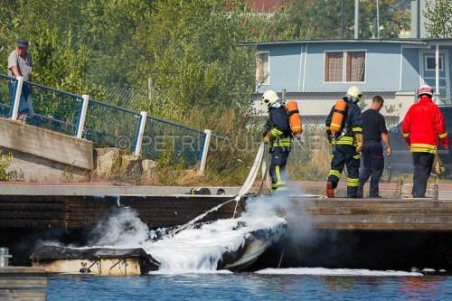 Tulipalo Kuopion Maljalahden satamassa-23
