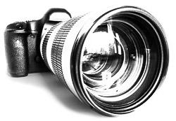 Valokuvauspalvelut nopeasti ja helposti