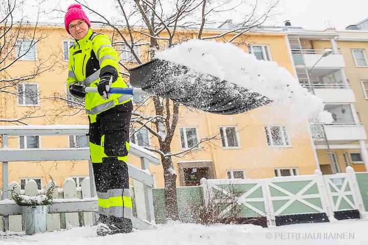 Kallaveden Järviseudun työterveys valokuvaaja Petri Jauhiainen