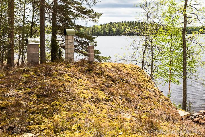 Holvisauna valokuvaaja Petri Jauhiainen