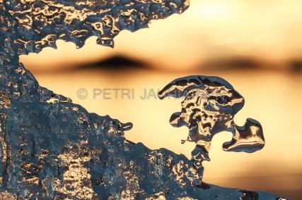 petri-jauhiainen_valokuvaaja_valokuvaus_kuopio_pohjois-savo_fotographer_fotography_vehmersalmi-kuopio_100506-38