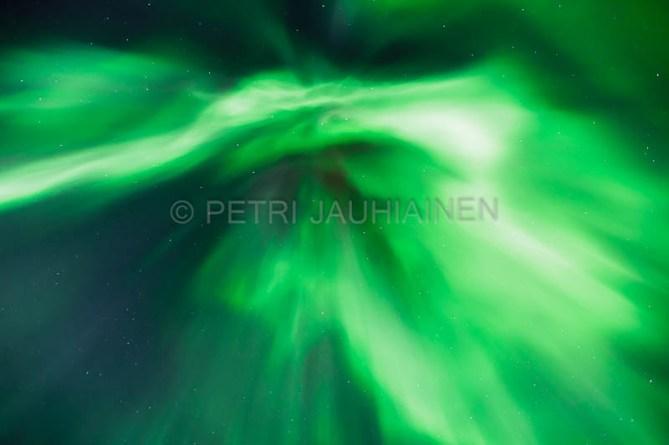 petri-jauhiainen_valokuvaaja_valokuvaus_kuopio_pohjois-savo_fotographer_fotography_vehmersalmi-kuopio_130320-42