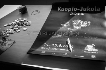 petri-jauhiainen_valokuvaaja_valokuvaus_kuopio_pohjois-savo_fotographer_fotography_vehmersalmi-kuopio_140507-8
