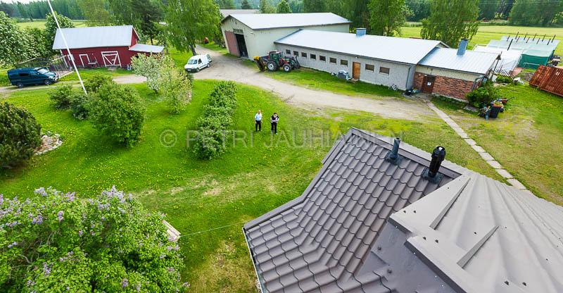 petri-jauhiainen_valokuvaaja_valokuvaus_kuopio_pohjois-savo_fotographer_fotography_vehmersalmi-kuopio_140604-7
