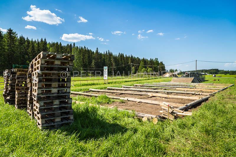 petri-jauhiainen_valokuvaaja_valokuvaus_kuopio_pohjois-savo_fotographer_fotography_vehmersalmi-kuopio_140605-6