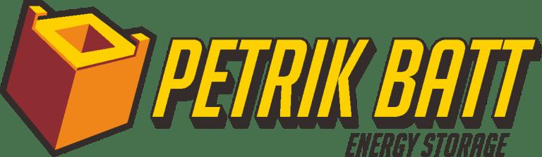 Aki Sepeda Listrik - petrikbatt energy storage