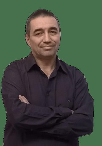 Разработка и продвижение сайтов, интернет-маркетинговые услуги