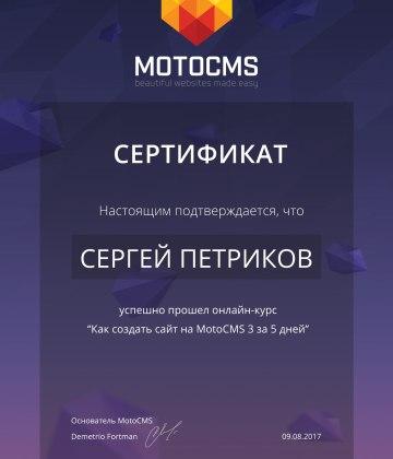 YRiq2cCpVkE