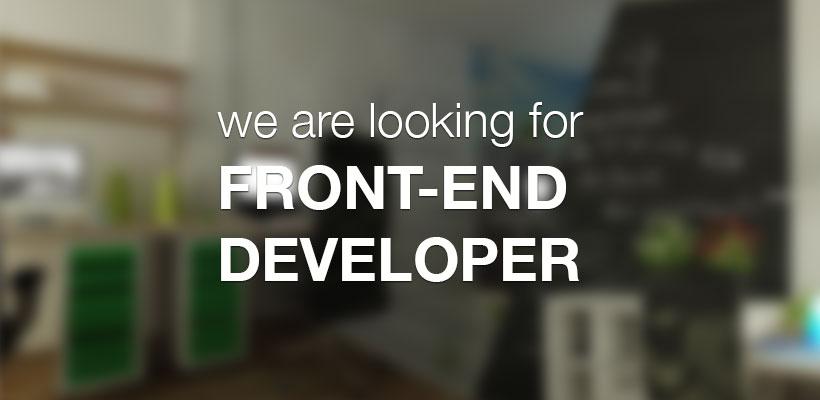 frontend_dev_job_banner