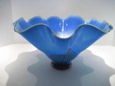 Strini-Cobalt-Feathered-Bowl