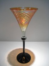 Strini-Iron-Gold-Black-Goblet