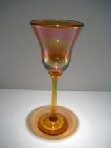 Strini-Iron-Gold-Goblet