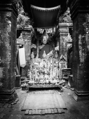 Wat Phu (Laos)