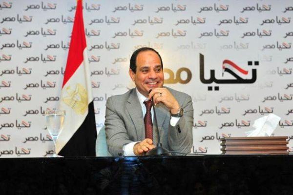 الرئيس عن مطلب اقالة وزير الكهرباء :