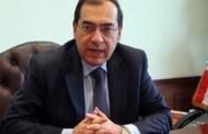 اعرف فى دقيقة .. كيف ستتحول مصر إلى مركز إقليمى للطاقة؟