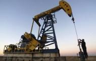 العراق يعلن بدء الإنتاج الأول للغاز من حقل