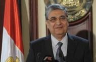 صباح مشالي:مصر تتميز بفرص عديدة للاستثمار فى قطاع الطاقة